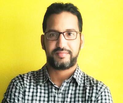 الكاتب: محمد ولد إمام