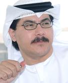 ناصر الظاهري