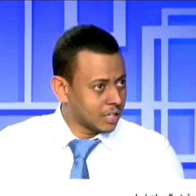 جعفر محمود