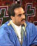 محمد كريشـان