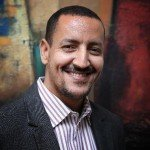 أحمد فال بن الدين