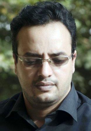 عبد الرحمن ودادي