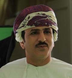د. صالح الفهدي