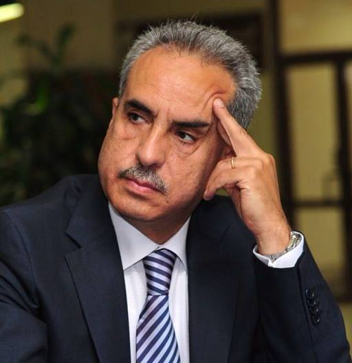محمد كريشان