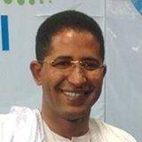 الدكتور: الشيخ سيد عبد الله