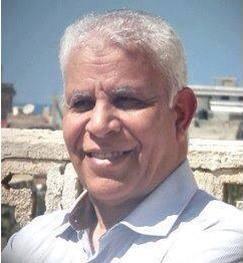 النائب عبد الفتاح بورواق الشلوي