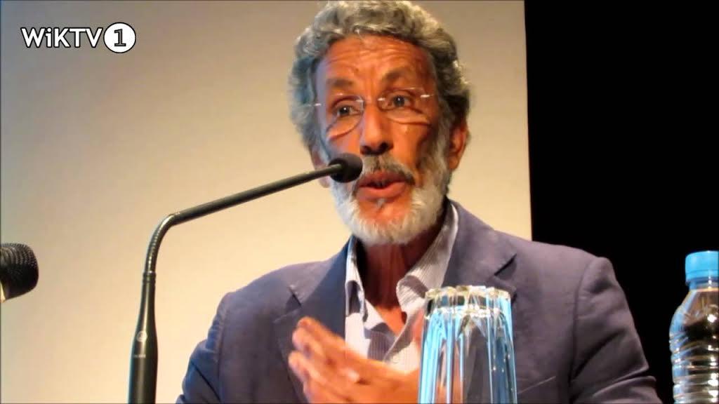 عبد الودود ولد الشيخ