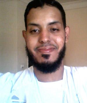 موسى بن يوسف بن عبد الفتاح الشنقيطي