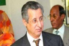 رجل الأعمال الموريتاني بوعماتو