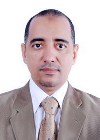 القاضي: أحمد ولد عبد الله ولد المصطفى
