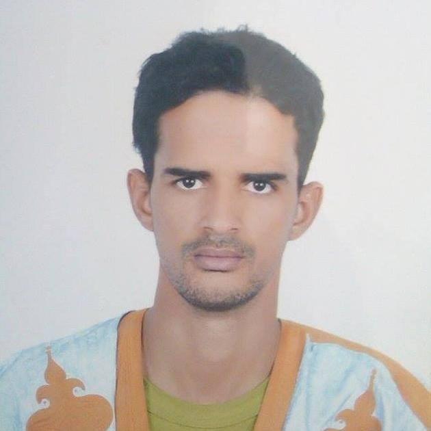 عبد الله محمدو