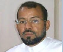 الكاتب/الحسين ولد النقرة