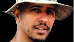السجين محمدو ولد الصّلاح