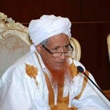 إبراهيم بن يوسف بن الشيخ سيدى