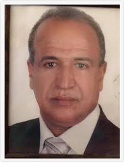 العقيد (متقاعد) عمر ولد بيبكـر
