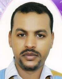 د.دداه محمد الأمين الهادي