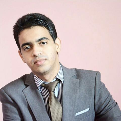 بشير ولد أحمد لعبيد