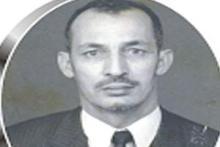 محمد ولد الشيخ ولد جدو