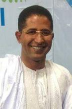 الشيخ سيدي عبد الله يكتب