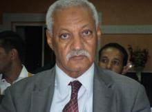 محمدٌ ولد إشدو