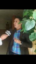 محمدو محمد الامين (فيصل)