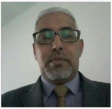 باب سيد أحمد سيداتي - babasidat@yahoo.fr