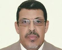 بقلم: الإعلامي الكبير العميد لمام الشيخ