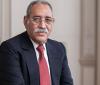 الرئيس الراحل اعل ولد محمد فال