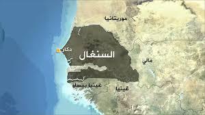 العلامة محمد سالم ولد عدود والأديب الشيخ ولد مكي