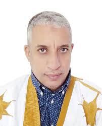 المختار ولد داهي / سفير سابق خبير تقييم السياسات العمومية